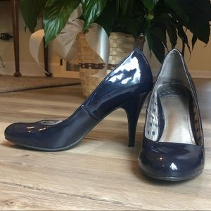 0b1e5735c2789 Fergalicious Shoes for Women | Poshmark